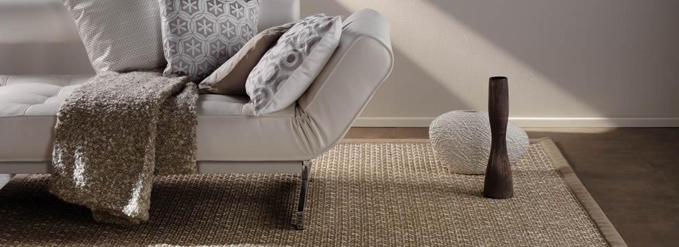 Marcelo Decor – vloeren – tapijt - laminaat - verf