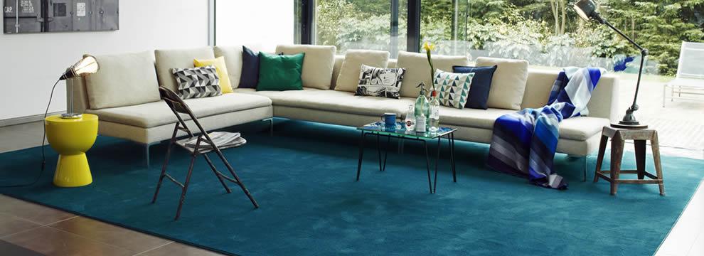 Marcelo Decor – vloeren – tapijten