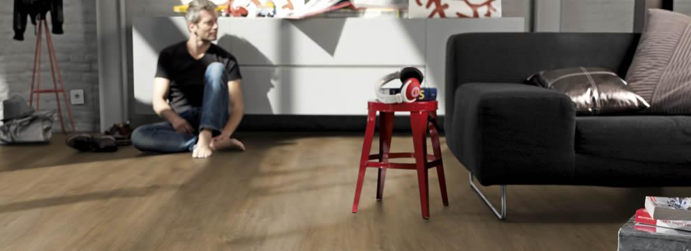 Marcelo Decor - vinyl vloeren