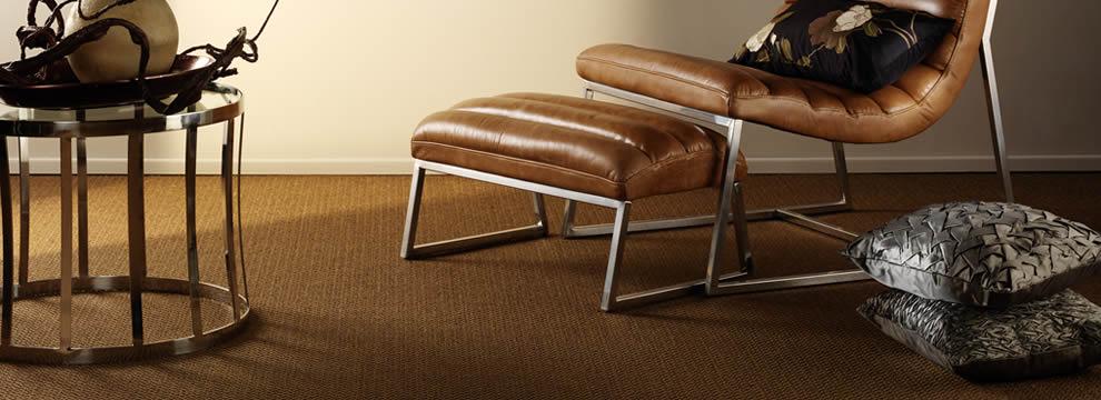 Marcelo Decor – vloeren – vast tapijt - verf