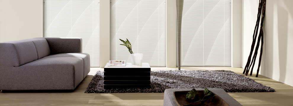 Marcelo Decor – vloeren – parket - tapijt - ramen - jaloezieën - gordijnen
