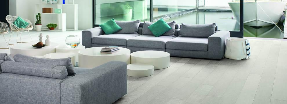 Marcelo Decor – vloeren – laminaat - muren - verf