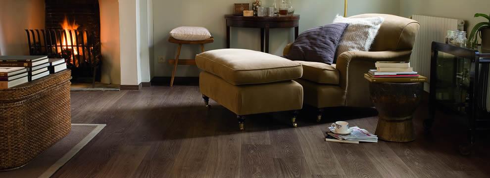 Marcelo Decor – vloeren – laminaat - muren - verf - tapijt